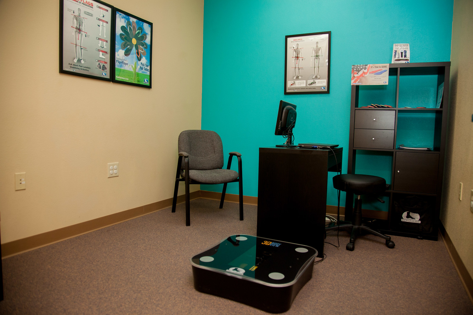 chiropractic care About Us IMG 1609 X3