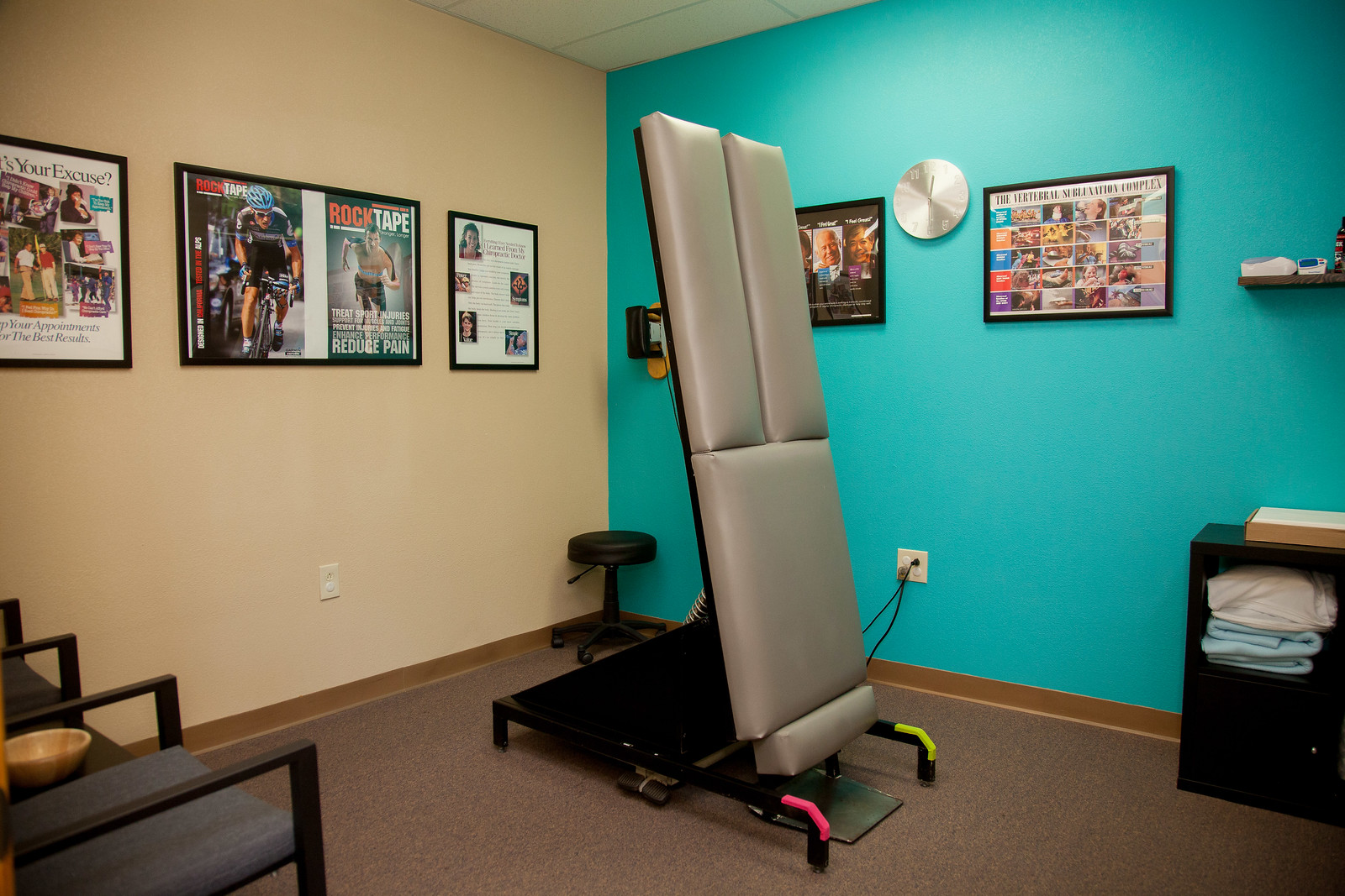 chiropractic care About Us IMG 1622 X3